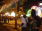 2007.03.09台灣燈會with Friends:DSC06962