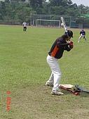 2006.09.15友誼賽:DSC06469