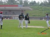 2006.05.13壘盟季後賽  第一輪vs森林:DSC05925