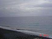 2007.04.29-05.02美麗花東遊:DSC07107
