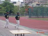 2007.05.19第二屆生管系壘經典賽:DSC07278