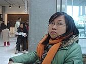 2008.02.09-10大過年的台北遊:1203075066.jpg