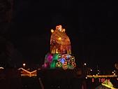 2007.03.09台灣燈會with Friends:DSC06968