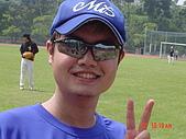 2006.09.15友誼賽:DSC06456