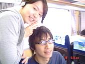 2007.04.29-05.02美麗花東遊:DSC07100