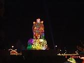 2007.03.09台灣燈會with Friends:DSC06969