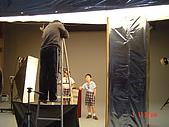 2008.03.01攝影棚初體驗:DSC08155.JPG