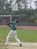 2006.05.13壘盟季後賽  第一輪vs森林:DSC05924