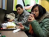 2008.02.09-10大過年的台北遊:1580786257.jpg