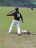 2006.09.15友誼賽:DSC06470