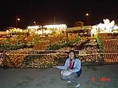 2007.03.09台灣燈會with Friends:DSC06970