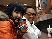 2008.02.09-10大過年的台北遊:1580786258.jpg