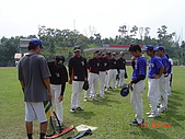 2006.09.15友誼賽:DSC06451
