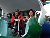 2008.02.09-10大過年的台北遊:1580786261.jpg