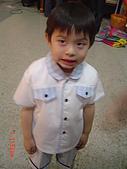 2008.03.01攝影棚初體驗:DSC08157.JPG