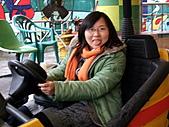 2008.02.09-10大過年的台北遊:1580786263.jpg