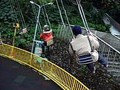2008.02.09-10大過年的台北遊:1580786265.jpg