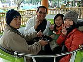 2008.02.09-10大過年的台北遊:1580786268.jpg