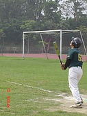 2006.05.13壘盟季後賽  第一輪vs森林:DSC05918