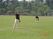 2006.09.15友誼賽:DSC06457