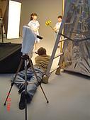 2008.03.01攝影棚初體驗:DSC08165.JPG