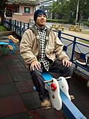 2008.02.09-10大過年的台北遊:1580786278.jpg