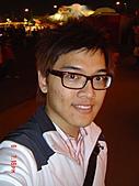 2007.03.09台灣燈會with Friends:DSC06979