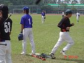 2006.09.15友誼賽:DSC06472