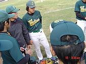 2006.12.10壘盟vs分生&史地&生資:DSC06771