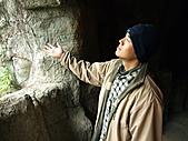 2008.02.09-10大過年的台北遊:1580786281.jpg