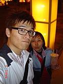 2007.03.09台灣燈會with Friends:DSC06980