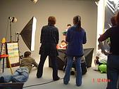 2008.03.01攝影棚初體驗:DSC08166.JPG
