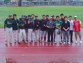2008.05.31第3屆系壘經典賽:DSC08605.jpg