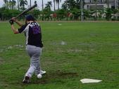 2008.05.31第3屆系壘經典賽:DSC08627.JPG