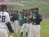 2006.05.13壘盟季後賽  第一輪vs森林:DSC05910