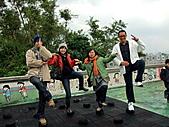 2008.02.09-10大過年的台北遊:1580786286.jpg