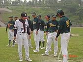 2006.05.13壘盟季後賽  第一輪vs森林:DSC05909