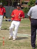 2006.05.20南管盃:DSC06092