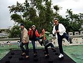 2008.02.09-10大過年的台北遊:1580786287.jpg