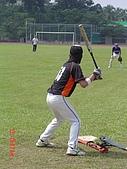 2006.09.15友誼賽:DSC06474