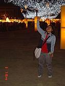 2007.03.09台灣燈會with Friends:DSC06982