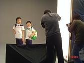 2008.03.01攝影棚初體驗:DSC08168.JPG