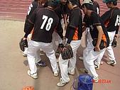 2006.09.15友誼賽:DSC06463