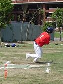 2006.05.20南管盃:DSC06086