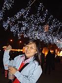 2007.03.09台灣燈會with Friends:DSC06987