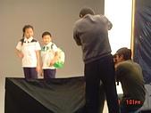 2008.03.01攝影棚初體驗:DSC08169.JPG