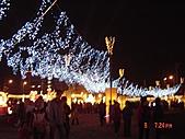 2007.03.09台灣燈會with Friends:DSC06988