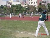 2006.12.10壘盟vs分生&史地&生資:DSC06793