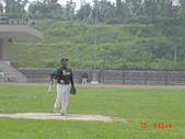 2006.05.13壘盟季後賽  第一輪vs森林:DSC05922