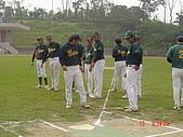 2006.05.13壘盟季後賽  第一輪vs森林:DSC05908